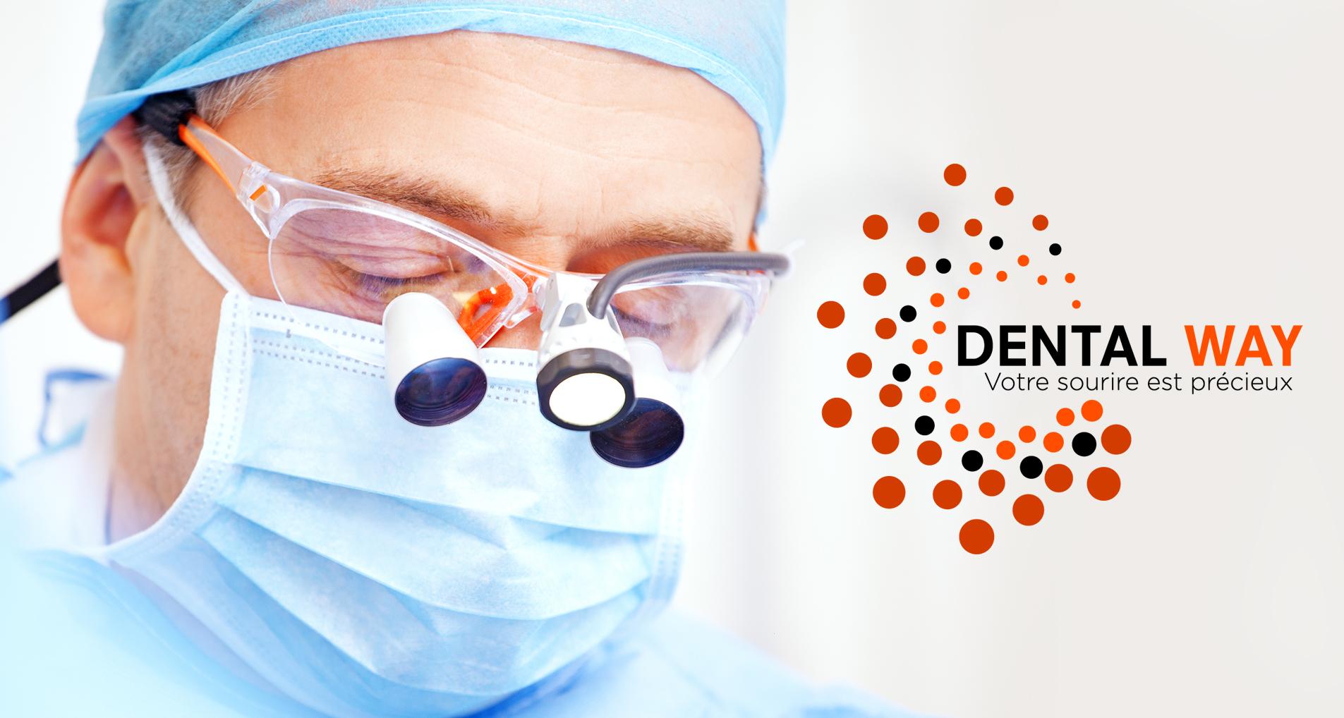 extraction-dent-sagesse-dental way