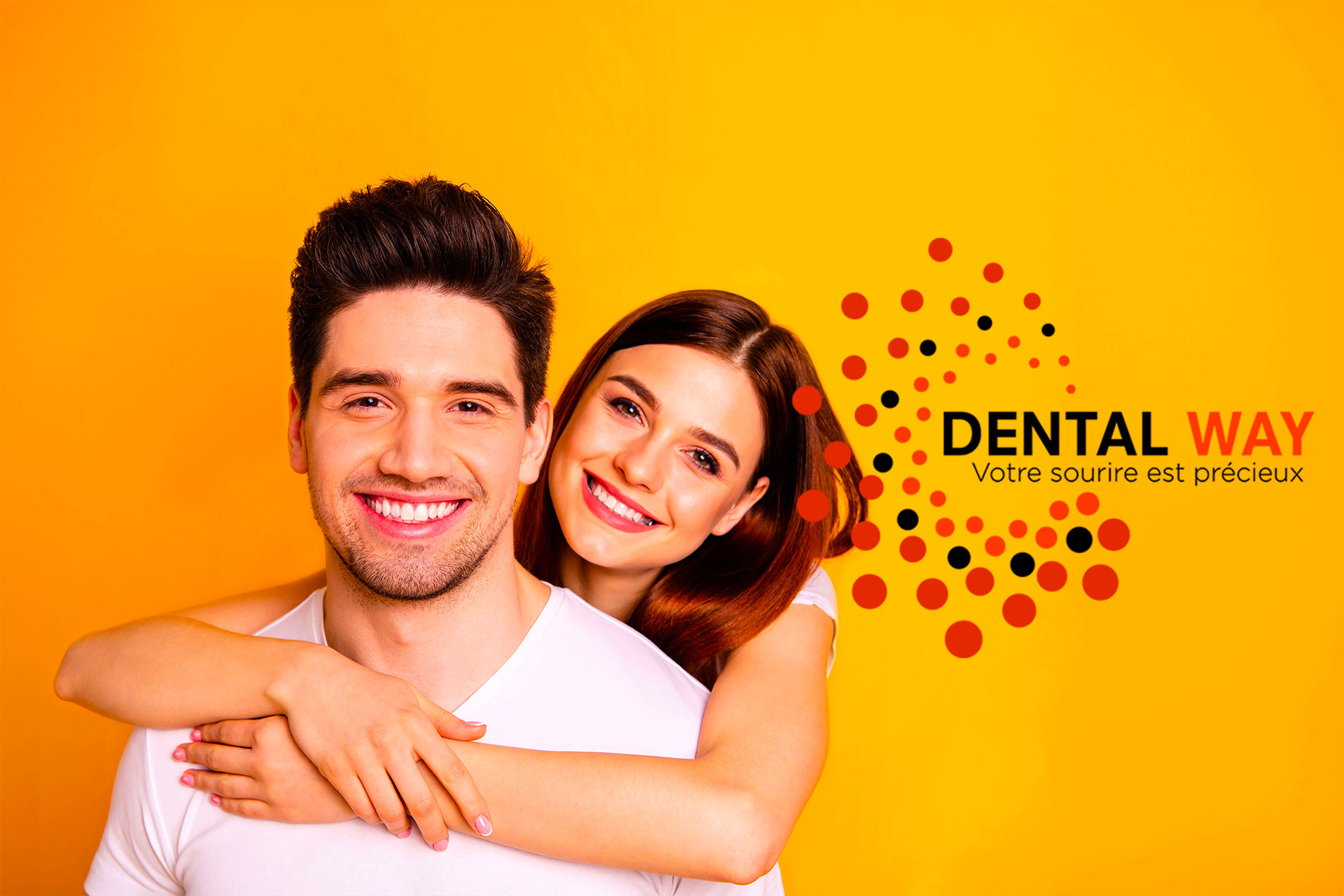 dentisterie-esthetique