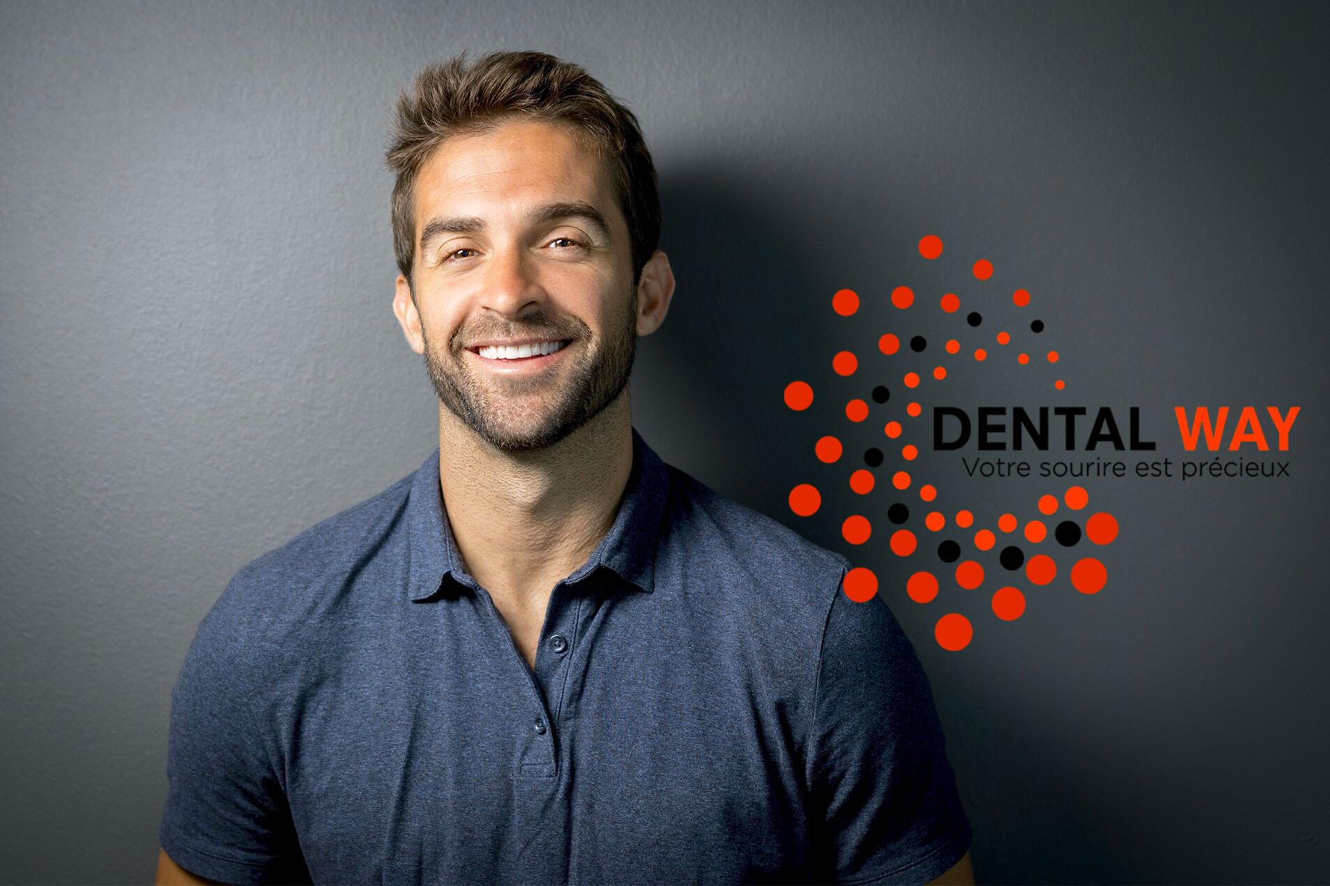 eclaircissement dentaire-dentiste beaujolais