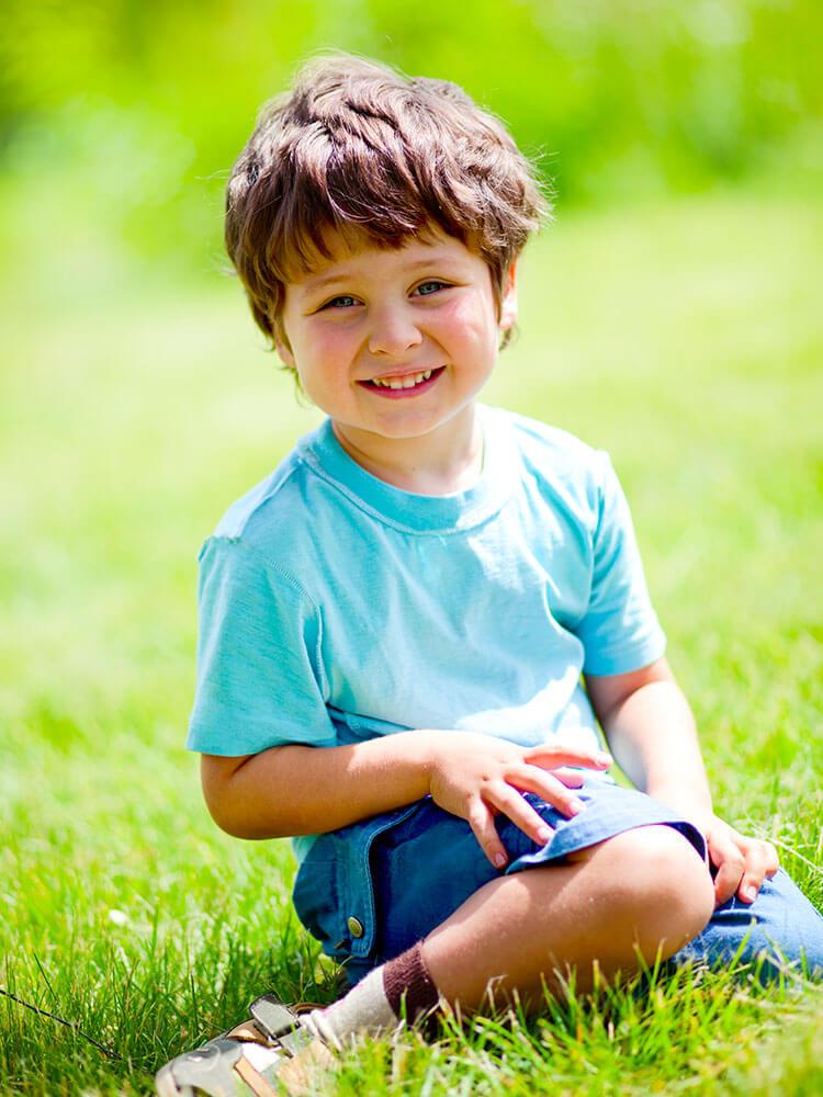 orthodontie enfant-dentiste pascal garin