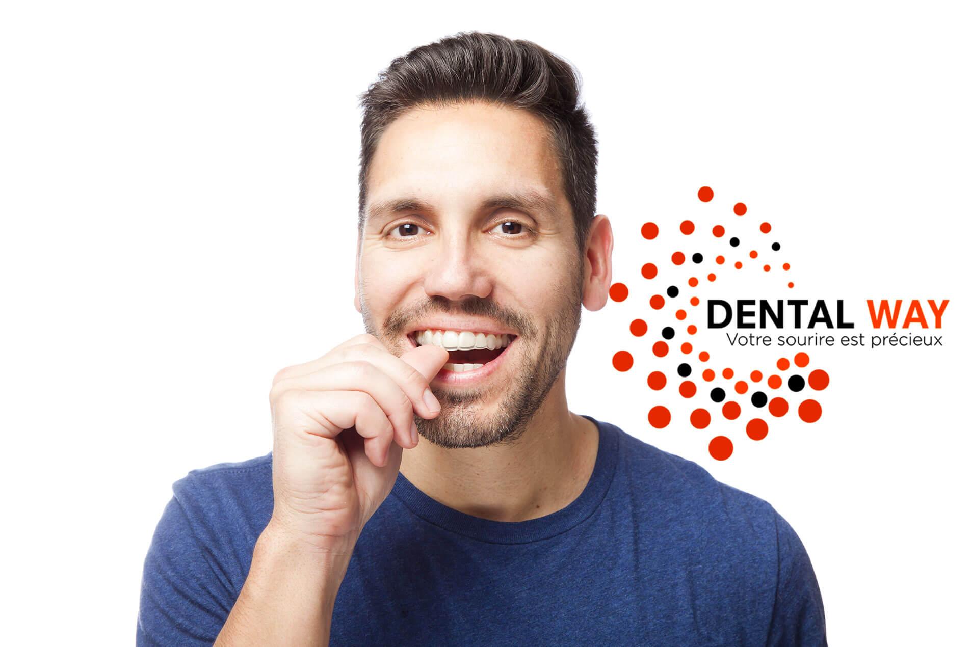 orthodontie invisible-dentiste deux vallées