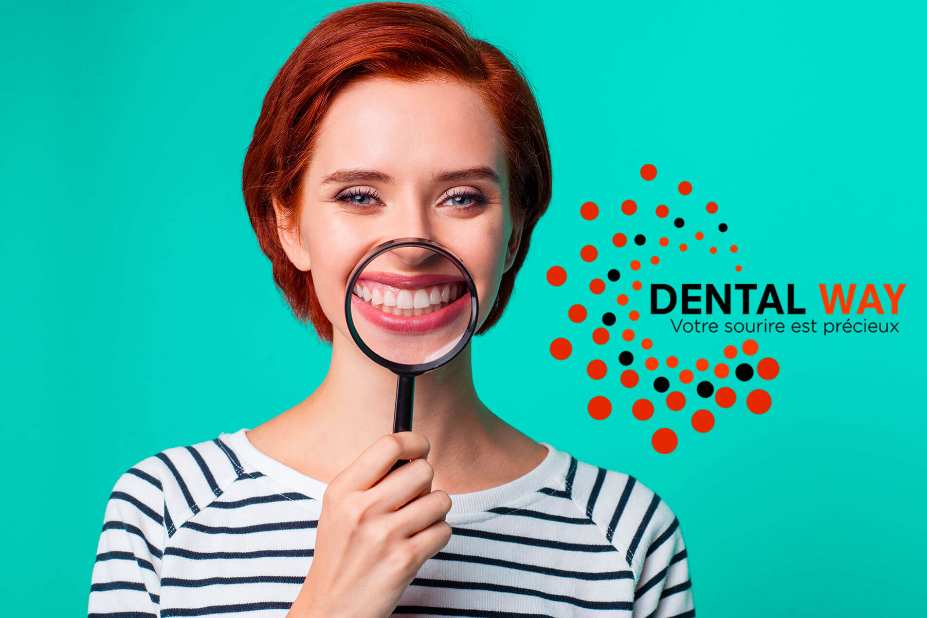 parodontologie-dental way